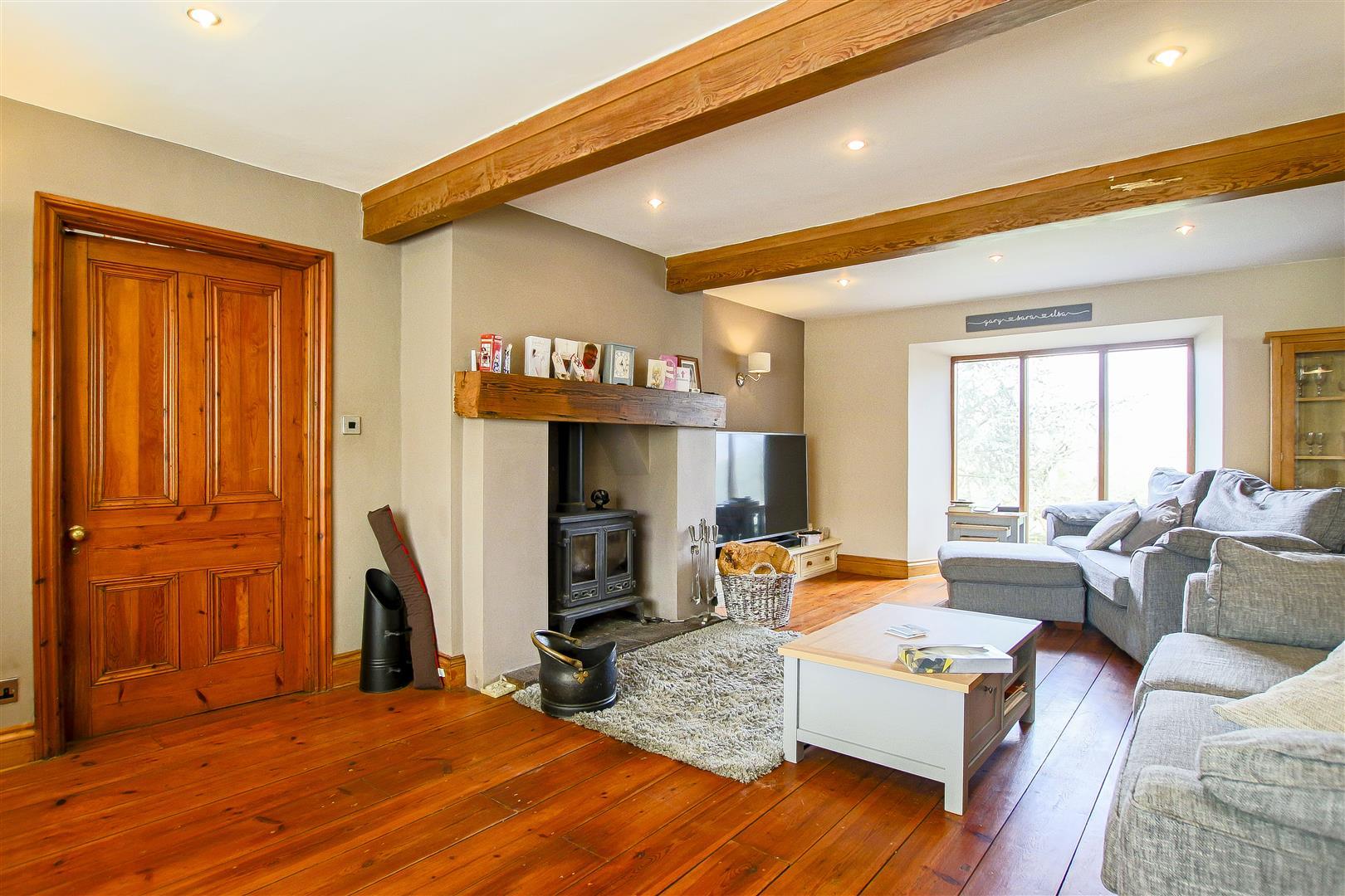 5 Bedroom Barn Conversion For Sale - 7.jpg